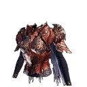 safi-crested-chest-alpha+mhw-wiki-guide