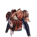 safi-crested-chest-alpha-male-mhw-wiki-guide