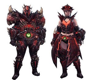 savage-jho-alpha-plus-set-mhw-wiki-guide