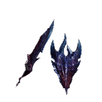 scorching_demander_plus-mhw-wiki-guide