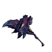 scorching_isshata-mhw-wiki-guide