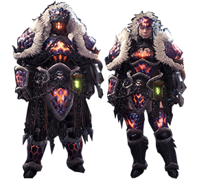 seething_bazel_alpha_plus_armor_set-mhw-wiki-guide