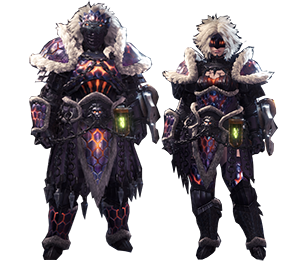 seething_bazel_beta_plus_armor_set-mhw-wiki-guide