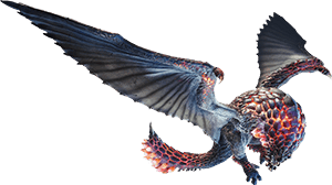 seething_bazelgeuse-mhw-wiki-guide