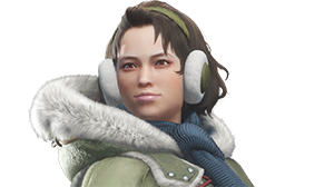 serious_handler-mhw-wiki-guide