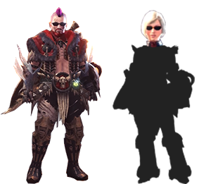 shadow-shades-layered-armor-mhw-wiki-guide