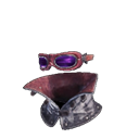 shamos_goggles_beta_female