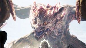 Shara Ishvalda Monster Hunter World Wiki Using the clutch claw while fighting shara ishvalda will be helpful too as you can latch onto its head and steer the monster into the wall to deal a ton 28.01.2020 · monster hunter world: shara ishvalda monster hunter world wiki