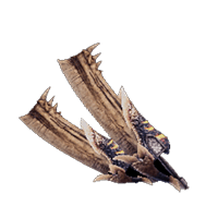 shattering_flames_one-mhw-wiki-guide