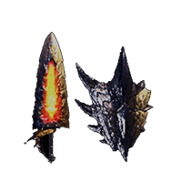 shining-wyvern-blade-mhw-wiki-guide