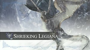 shrieking-legiana-monster-mhw-wiki-guide-300px