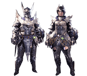 shrieking_legia_alpha_plus_armor_set-mhw-wiki-guide