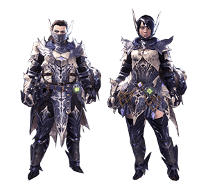 shrieking_legia_beta_plus_armor_set-mhw-wiki-guide