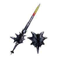 silver-prominence-mhw-wiki-guide
