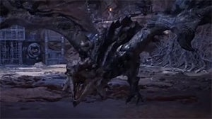 barioth-large-monster-icerborne-mhw-wiki-guide