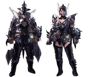 silver-sol-alpha-plus-set-mhw-wiki-guide1