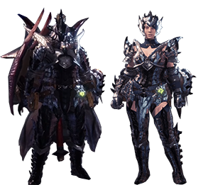silver-sol-beta-plus-set-mhw-wiki-guide2