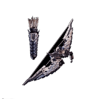 silver-wrathbow-mhw-wiki-guide