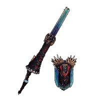 soulfire-spike-ruin-mhw-wiki-guide