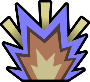 status_effect-blastscourge_mhwi_icon