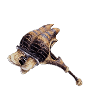 striped_striker_plus-mhw-wiki-guide