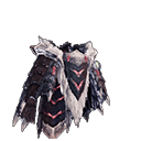 stygian-coil-alpha-male-mhw-wiki-guide