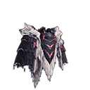 stygian-coil-beta-male-mhw-wiki-guide