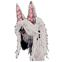 stygian-helm-beta+-mhw-wiki-guide