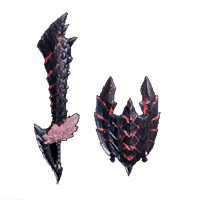 stygian-luxuria-mhw-wiki-guide