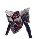 stygian-mail-alpha+-mhw-wiki-guide