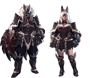 stygian-zin-beta+set-mhw-wiki-guide2