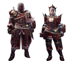 teostra-beta-plus-set-mhw-wiki-guide