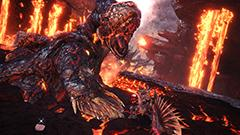 the-name-is-lavasioth-event-quest-monster-hunter-world-wiki-guide