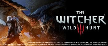 the-witcher-three-wild-hunt-collaboration-cover-mhw-wiki-guide-350px
