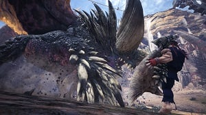 the_awakened_satsui_no_hado3-mhw-quest