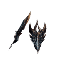 the_melting_grasp-mhw-wiki-guide