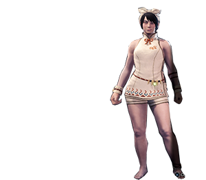 thermae_armor_set_female-mhw-wiki-guide