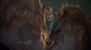 tigrex-large-monster-icerborne-mhw-wiki-guide