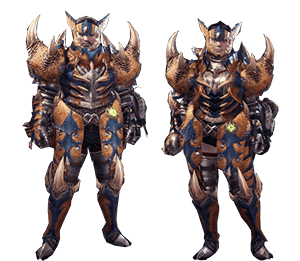 tigrex_alpha_plus_armor_set-mhw-wiki-guide1
