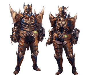tigrex_beta_plus_armor_set-mhw-wiki-guide1