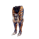 tigrex_greaves_alpha_plus__female-mhw-wiki-guide
