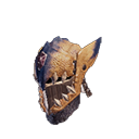 tigrex_helm_beta_plus_female-mhw-wiki-guide