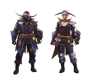 tzitzi_beta_armor-set-mhw-wiki