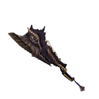 undying-light-weapon-mhw-wiki-guide