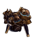 uragaan-mail-alpha-male-mhw-wiki-guide