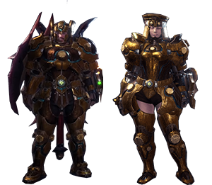 uragaan_alpha_plus_armor_set-mhw-wiki-guide