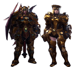 uragaan_beta_plus_armor_set-mhw-wiki-guide