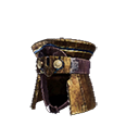 uragaan_helm_alpha_plus_female-mhw-wiki-guide