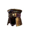 uragaan_helm_beta_plus_female-mhw-wiki-guide