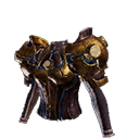 uragaan_mail_alpha_plus_female-mhw-wiki-guide